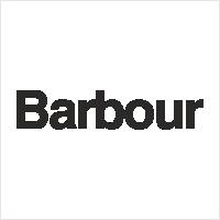 scenario_customer_barbour_logo_a_01