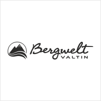 scenario_customer_bergwelt_logo_a_01