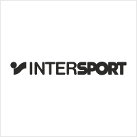 scenario_customer_intersport_logo_a_01