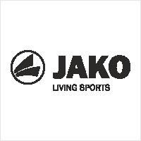 scenario_customer_jako_logo_a_01