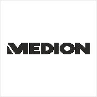scenario_customer_medion_logo_a_01