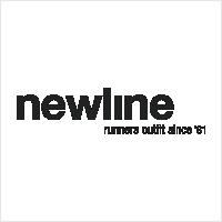 scenario_customer_newline_logo_a_01